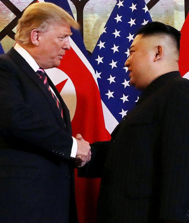 북미협상, 2단계 '준 빅딜'을