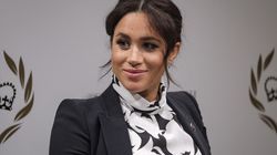 Meghan Markle Nails The Reason Equal Rights For Girls Matter So