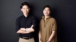 サイボウズ式:売上のために「任せる」ことを始めたら、社員の幸せと向き合わざるをえなくなった──管大輔・吉田朋子