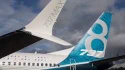 '보잉 737 맥스' 운항 중인 국내 항공사들에 비상이