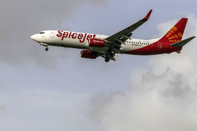 Jet Airways and SpiceJet To Be Questioned On Operation of Boeing Model After Ethiopia