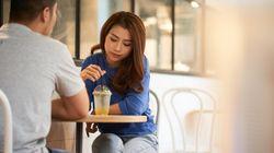 #MeToo世代の女性 デートで絶対許せない16の行動
