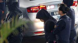 Αποσύρθηκαν οι κατηγορίες κατά της γυναίκας που κατηγορείται για συμμετοχή στη δολοφονία του ετεροθαλούς αδελφού του Βορειοκο...