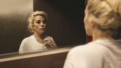 BLOG - Comme Lady Gaga, je souffre de fibromyalgie, une maladie chronique mal