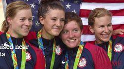 Πέθανε 23χρονη παγκόσμια πρωταθλήτρια και Ολυμπιονίκης στην