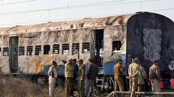 Samjhauta Express Case: All Four Accused Acquitted By NIA