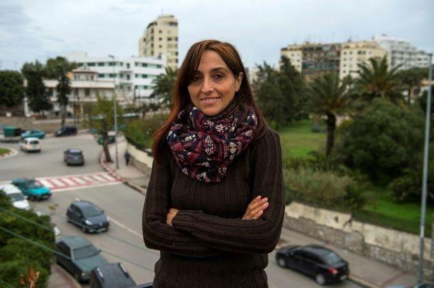 Le Maroc abandonne toutes les charges contre Helena