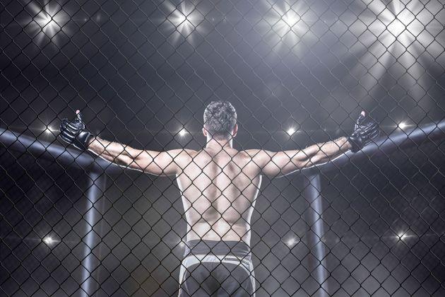 MMA: La Fédération royale marocaine du Sport de combat libre et mixte fait son entrée au