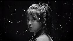 아이유 주연의 에픽하이 신곡 뮤비가