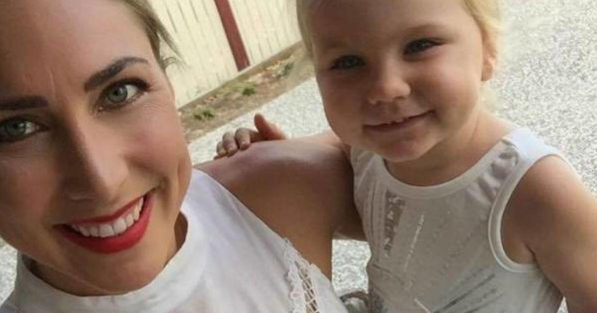 Diese Zweijährige aß noch nie im Leben Zucker – so hat sich das Kind