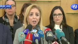 Que retenir de la conférence de presse de la ministre de la Santé par intérim après le décès suspect de 11