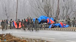 'Main Conspirator' Of Pulwama Attack Killed In Kashmir Encounter, Say Security