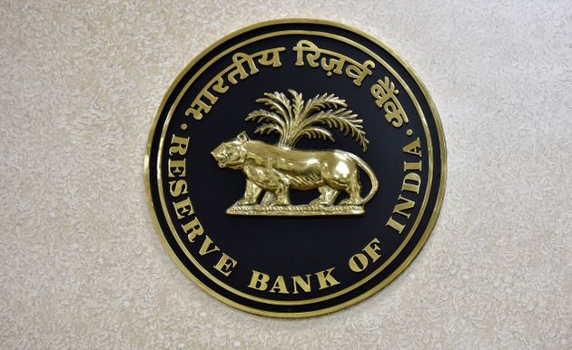 RBI Board Was Not Convinced About Demonetisation, RTI Reply