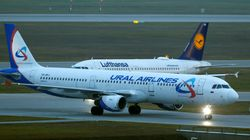 Αναγκαστική προσγείωση αεροσκάφους στο Μπακού λόγω υποψίας για ύπαρξη