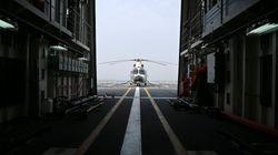 Κατάρριψη πακιστανικού drone που πετούσε εντός του ινδικού εναέριου