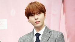 용준형 소속사가 '정준영 카톡방 속 용모씨'에 대해 구체적인 설명을