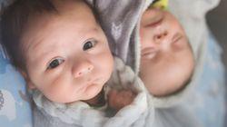 Μεταθανάτια τεχνητή γονιμοποίηση: Η μέθοδος που δημιουργεί εναλλακτικές οικογένειες σε ολόκληρο τον