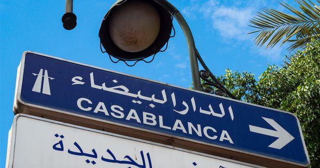 La BEI prête 80 millions d'euros à Autoroutes du Maroc pour décongestionner le Grand