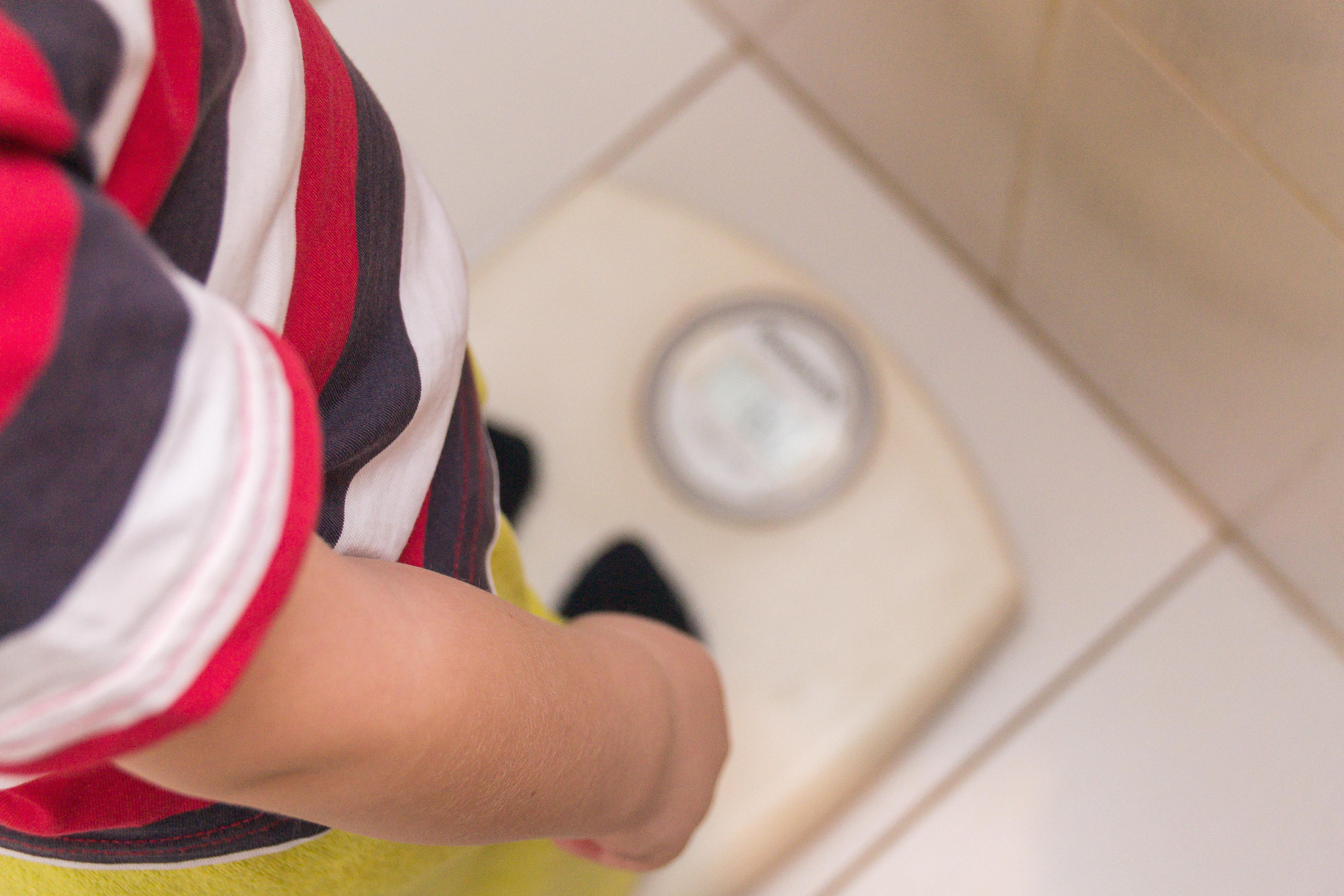 Ah pronto! Novo estudo culpa mães que trabalham por obesidade