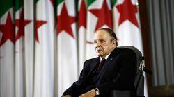 Bouteflika renonce à briguer un 5ème