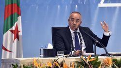 Bedoui nommé Premier ministre, Lamamra vice-Premier