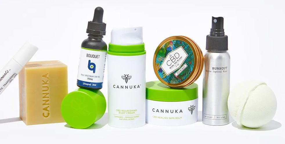 CBD Advertising: 20 Ways to Promote Your CBD Brand