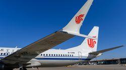 Ποιες χώρες και εταιρείες έχουν ακινητοποιήσει τα Boeing 737 Max 8 και ποιες συνεχίζουν να τα