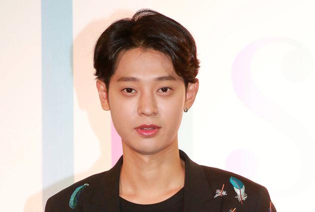 정준영 출연 중인 예능 프로그램 제작진들이 입장을
