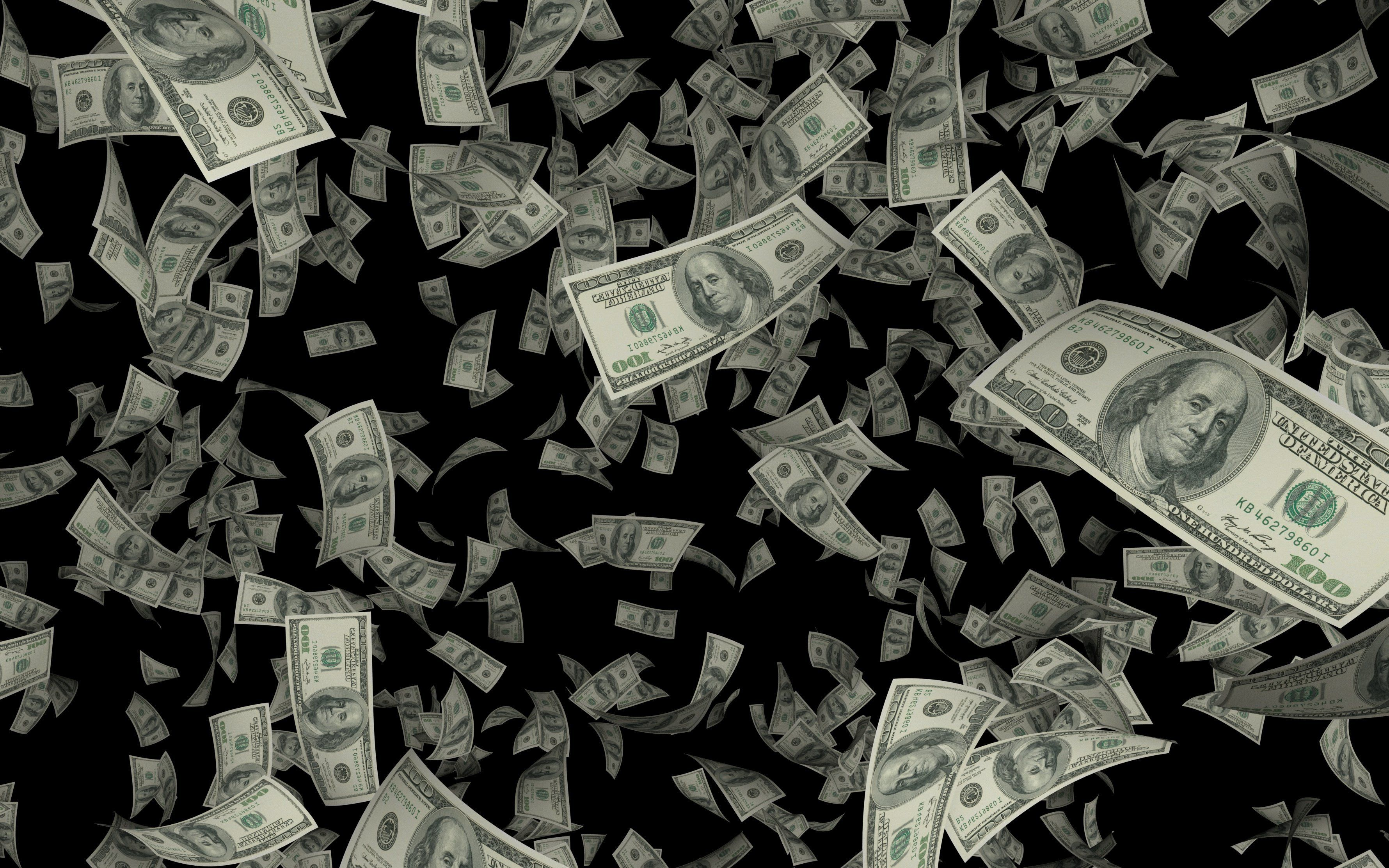 Thrilled With Trump's Tax Law: Blue Cross Blue Shield Parent HCSC Reaps $1.7 Billion