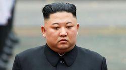 '북핵 딜레마'에 대한 발상의 대전환이