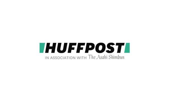 ハフポスト日本版は、ネイティブアドのエディター・ライターを募集しています【パートナースタジオ人材募集】