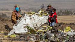 Αναβάθμιση στα Boeing 737 MAX 8 μετά την τραγωδία στην
