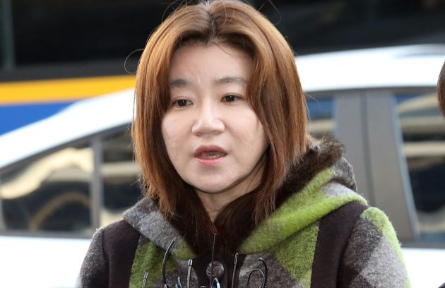 코치의 성폭행을 폭로한 전직 유도선수 신유용 측 변호사가 본 사건의