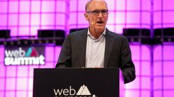 Tim Berners-Lee, Inventor Of World Wide Web, Says It Needs To Grow