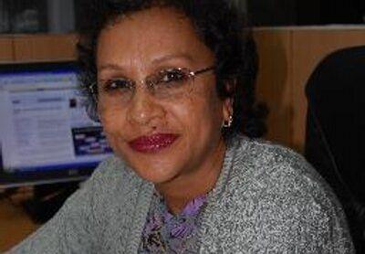 Editors Guild Slams Meghalaya HC's Order Against 'The Shillong Times' As