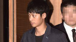 '불법촬영 및 유포 의혹' 정준영 및 단톡방 구성원들이