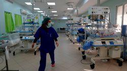 Décès de 11 nouveau-nés: Un membre de la commission d'enquête écarté pour conflit
