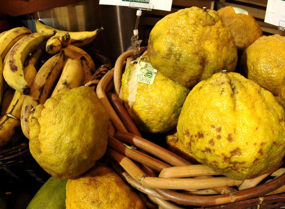 Το «Περιβολάκι» βάζει τα γυαλιά στους παραγωγούς που πετάνε «άσχημα» φρούτα και