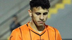 L'homme qui a poignardé le footballeur Hamza Hamed à Ceuta a été