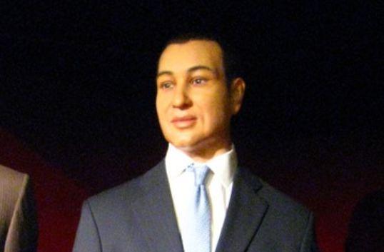 La statue de cire de Mohammed VI au musée Grévin ne ressemble plus à