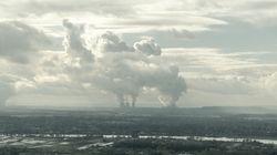 Ερευνα: Η ατμοσφαιρική ρύπανση σκοτώνει πολύ περισσότερο από το