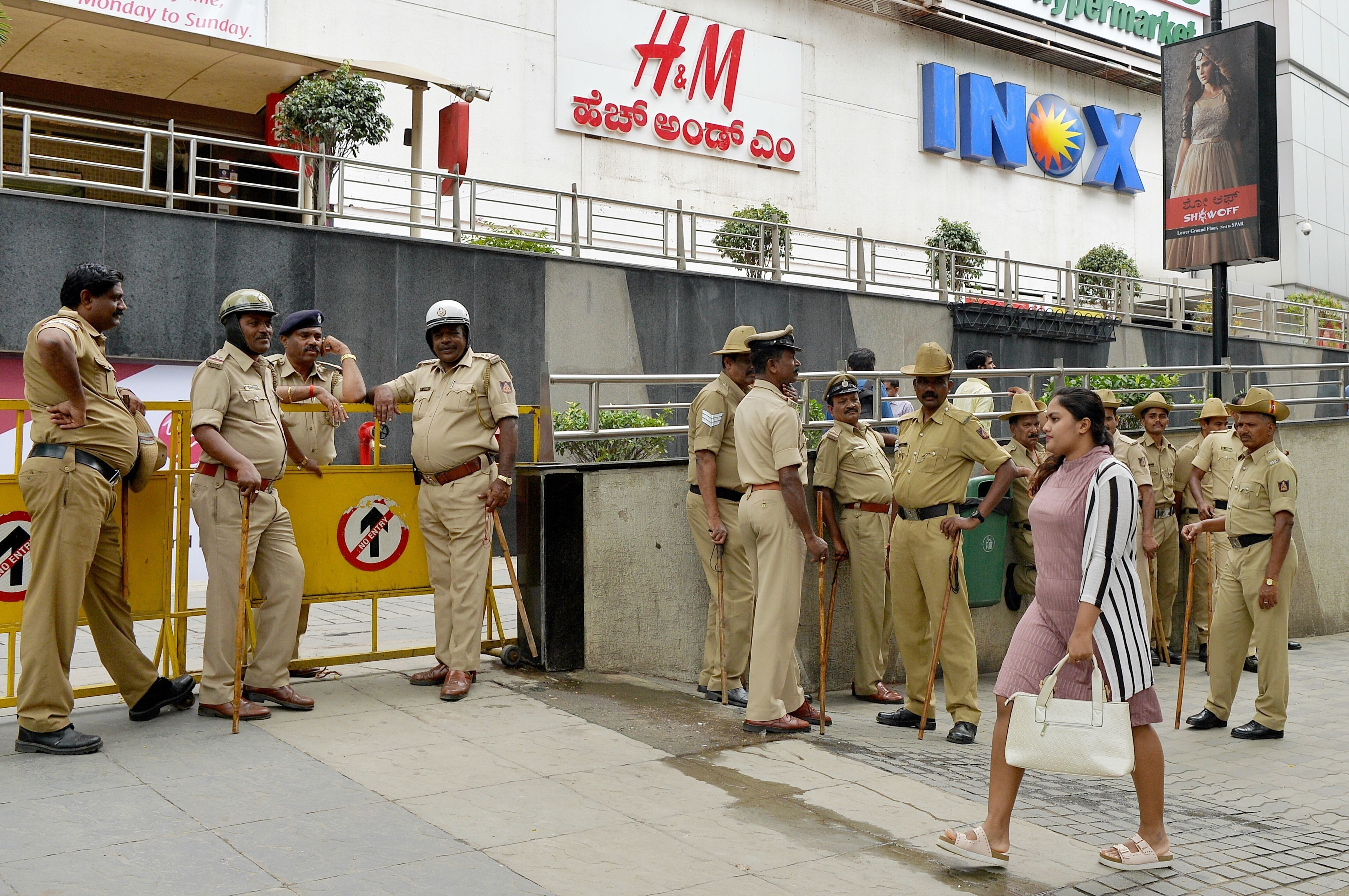 Why This Sexual Abuse Case Has Tamil Nadu In An