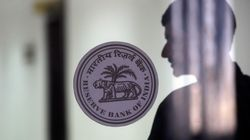 RBI Tried To Bury Details Of Demonetisation Advice That Modi Ignored, I Fought Them With