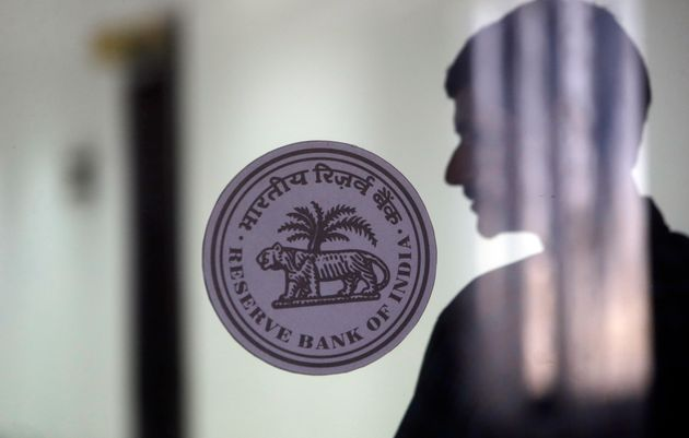 RBI stalled Nayak's RTI request for over two