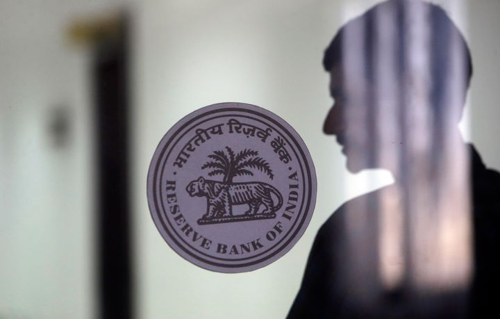 RBI stalled Nayak's RTI request for over two years.