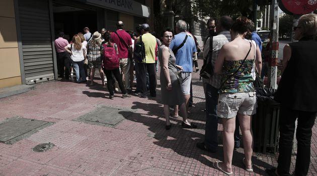 «Οχι» από το ευρω-δικαστήριο στον Βαρουφάκη για την αποκάλυψη εγγράφων της