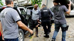 Polícia prende ex-PMs por morte de Marielle, mas não sabe quem mandou