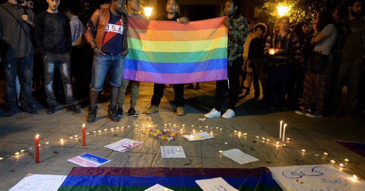 Le Maroc parmi les pays les moins gay friendly au monde