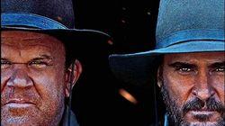 Νέες ταινίες: «Οι Αδερφοί Σίστερς», «Οι Αγώνες Μας» και «Η