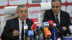 Première liste d'Alain Giresse: Msakni et Hassen de retour, première pour Yassine